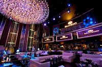 Bamboo Nightclub
