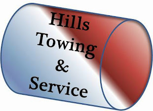 Hills Towing & Service