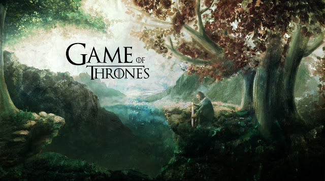 game of thrones, cast, title, air, season 3, new seasonthrones