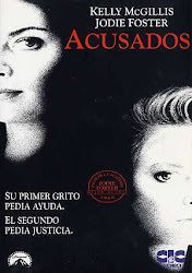 Acusados (película)
