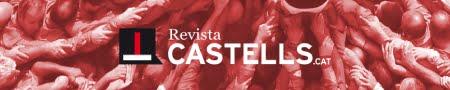 Les dades del Baròmetre a la Revista Castells