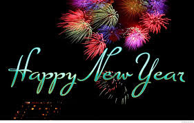 Happy-New-Year-2016-Images-1