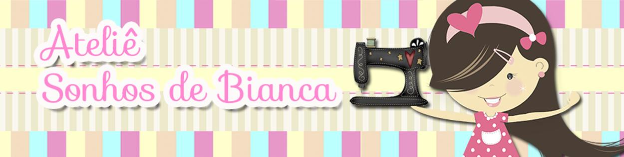 Sonhos de Bianca