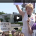 Florida: Unite Women Rally Highlights Equal Rights Amendment