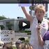 Florida: Unite Women Rally Highlights Equal Rights Amendment