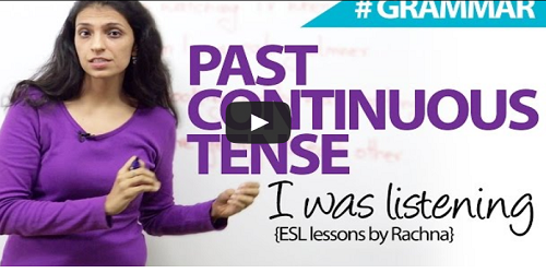 past continuous tense examples in english,past continuous tense exercises online