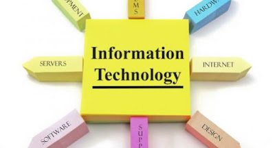 information technology in schools A degree in computer information systems (cis) prepares students to set up, repair and maintain computer networks and systems for a variety of large and.