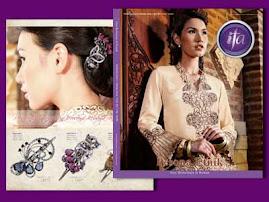Katalog April 2011