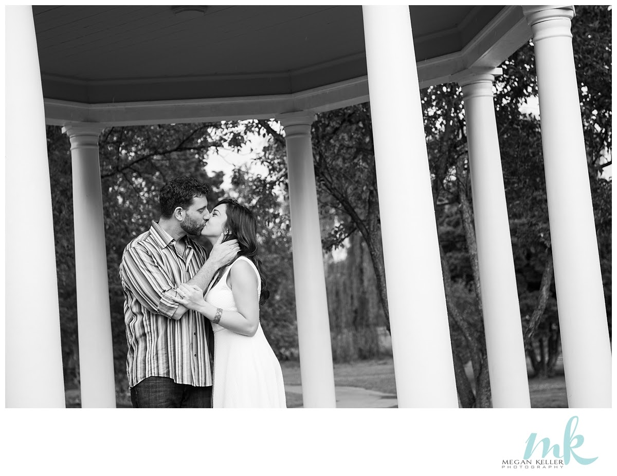 Lauren and Patrick Engagement Session Lauren and Patrick Engagement Session 2014 08 02 0010