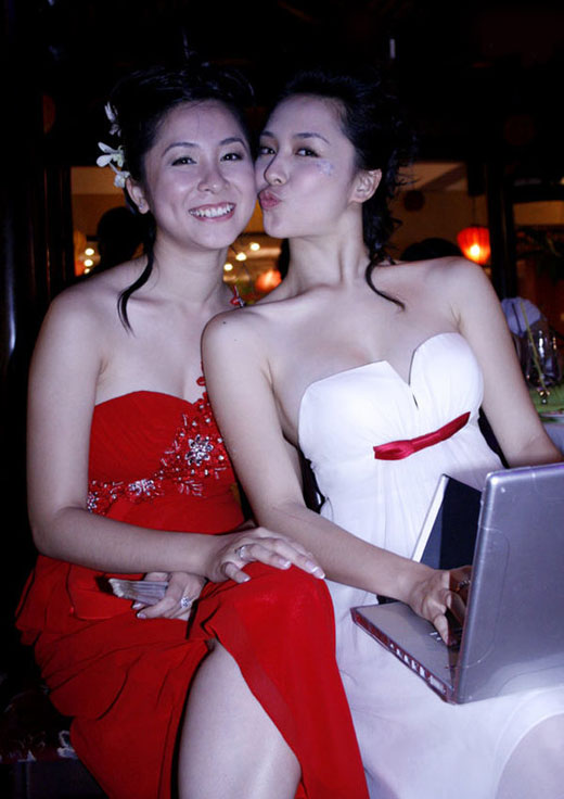 duong truong thien ly miss vietnam world 2008 photos 04