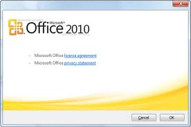 Keygen Office 2010 Free Download