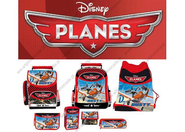 planes-samoloty-tornister-plecak-do-szkoly-piornik-disney-samoloty-tornistry-sklep