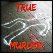 True Murder podcast