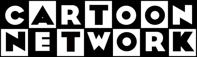 juegos de cartoon network