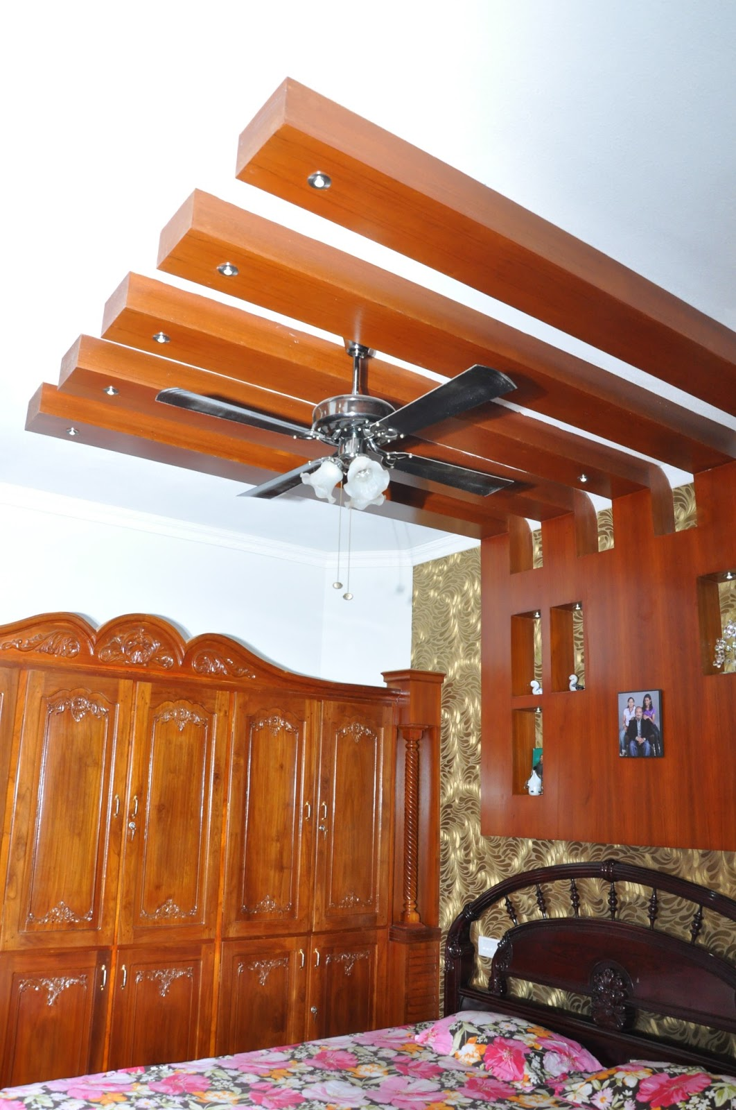 Kerala Interior DesignDecorations And Wood Works