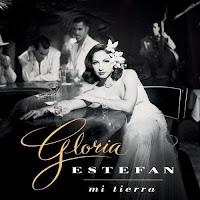 Mi tierra (Gloria Estefan, 1993)