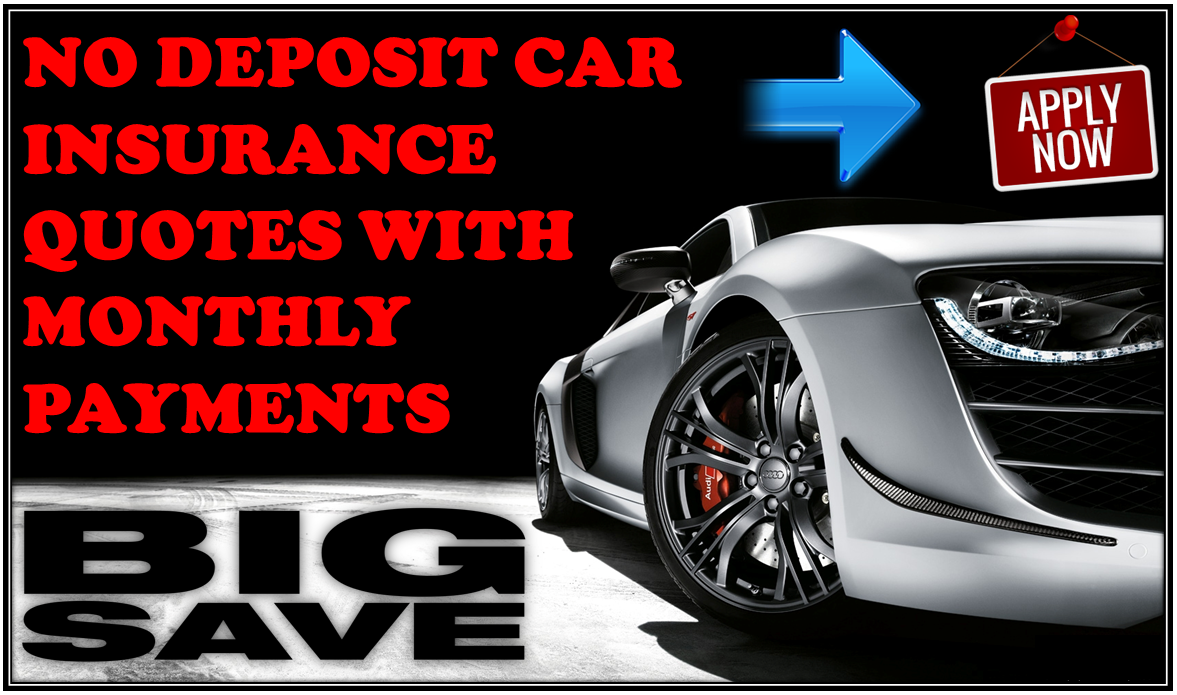 http://www.freeinsurancequotation.com/auto-insurance-application.php