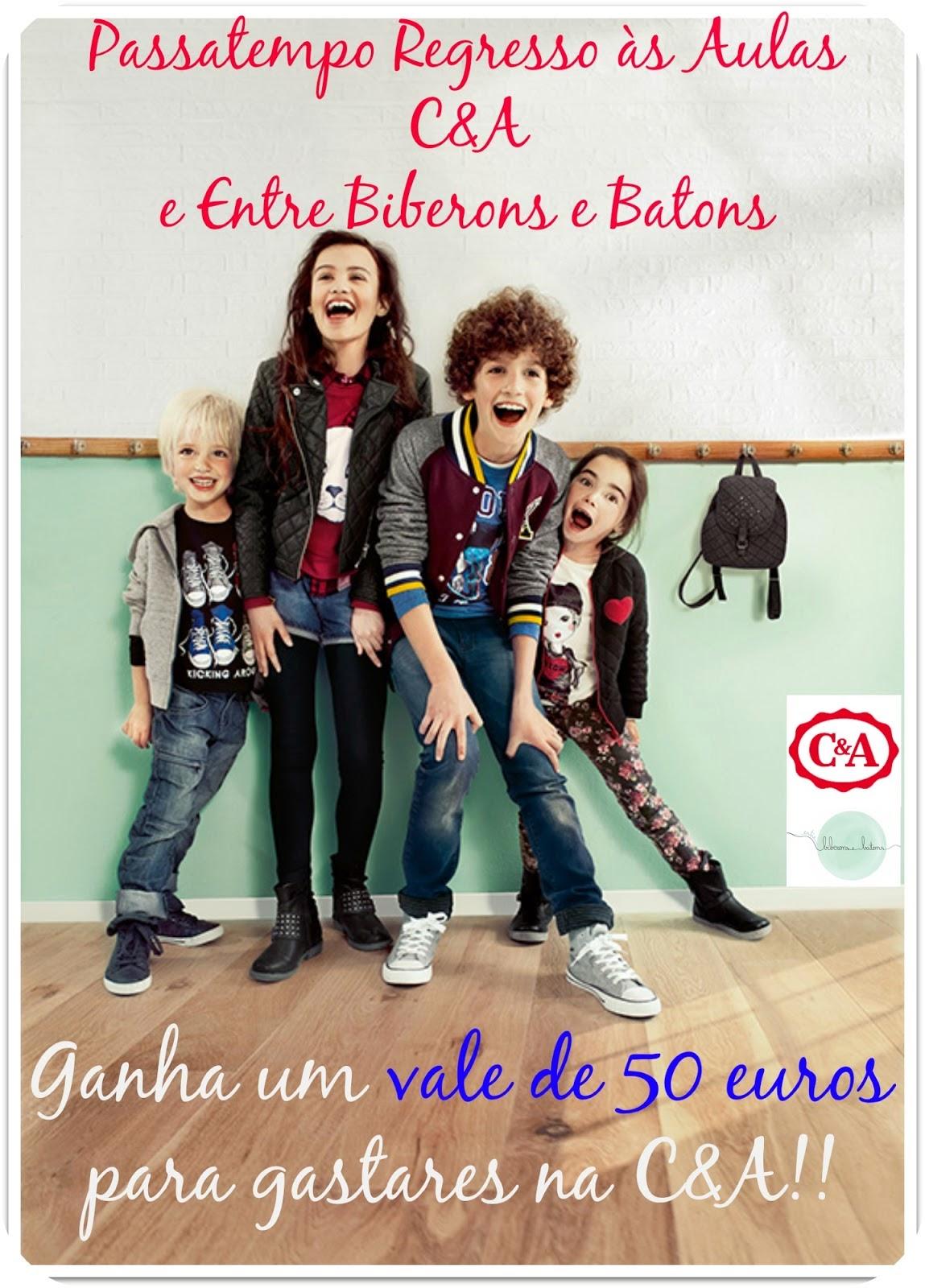 http://entrebiberonsebatons.blogspot.pt/2014/08/passatempo-regresso-as-aulas-c-e-entre.html