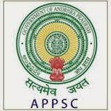 APPSC Results 2014 – Download Now AP Panchayat Secretary Results 2014