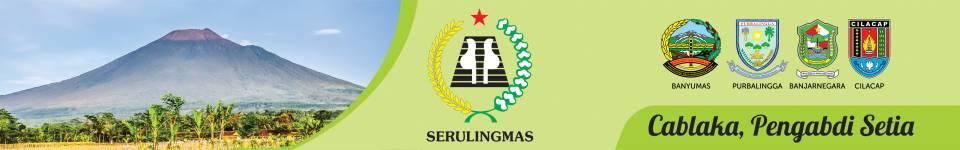 SERULING MAS