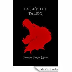 http://www.amazon.es/La-ley-del-Tali%C3%B3n-Irokuro-ebook/dp/B00IFI3RS6/