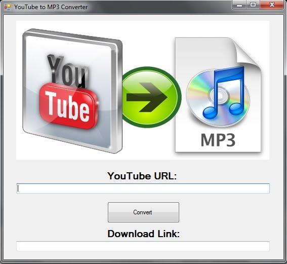 Youtube mp3 converter deutsch download chip