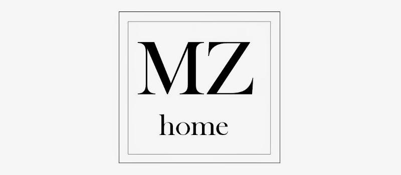 mz home