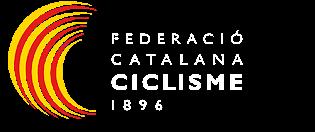 Membre FCC