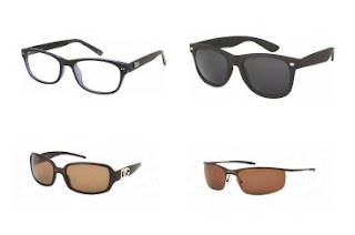 Affordable Wholesale Sunglasses