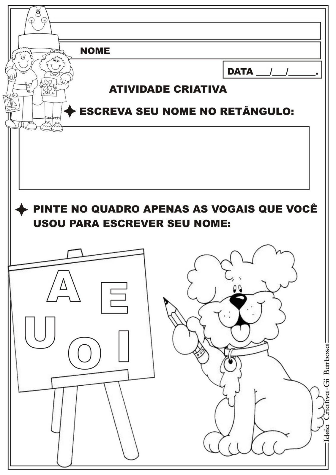 Top trocando idéias pedagógicas: SUGESTÕES VOLTA AS AULAS PF84