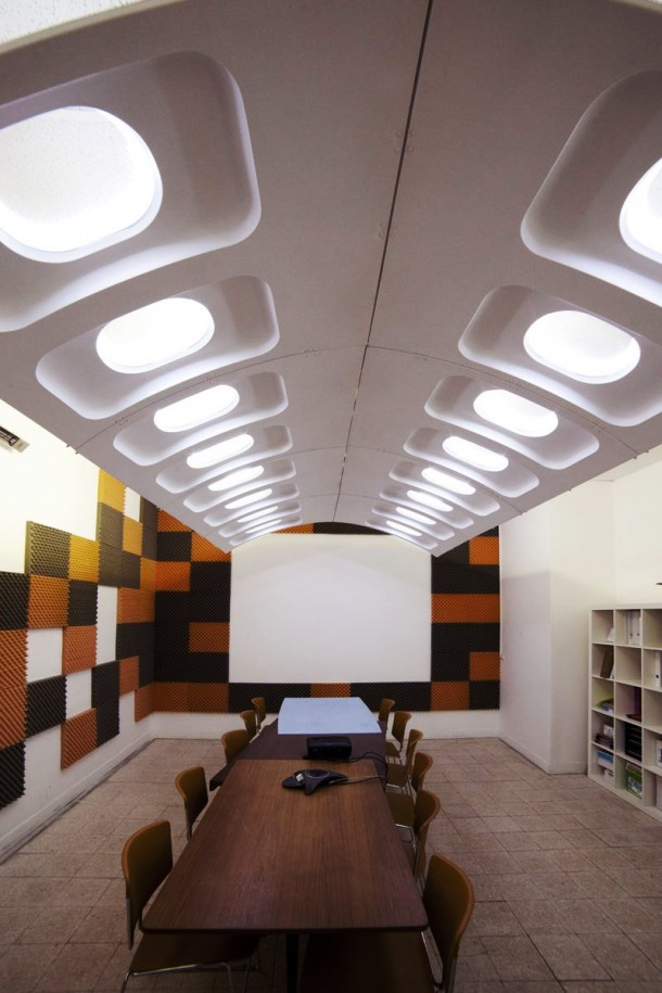 ceiling design interiors blog ceiling design for office