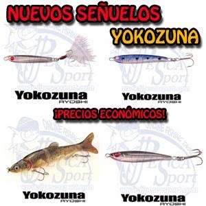 http://www.jjpescasport.com/productes/cercar?reset=1&buscar=YOKOZUNA