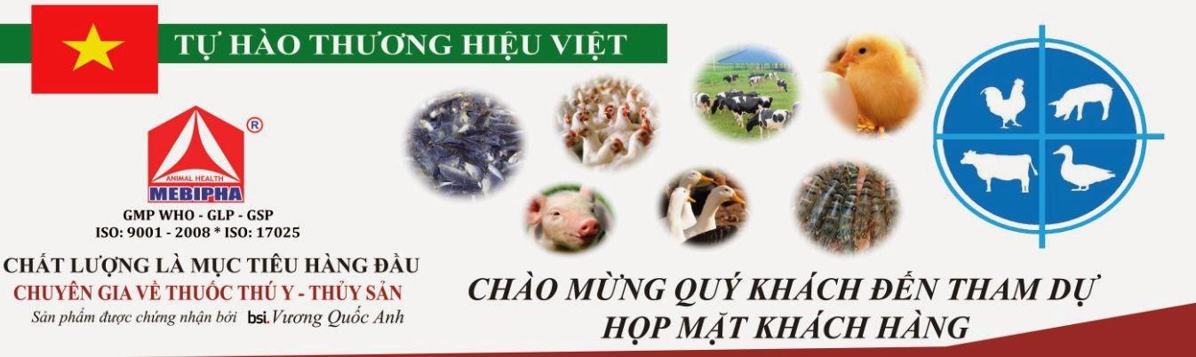 http://www.inbangron.com.vn/2014/02/treo-bang-ron.html