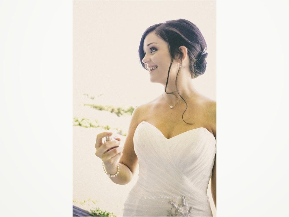 DK Photography LASTBLOG-018 Stefanie & Kut's Wedding on Dolphin Beach, Blouberg  Cape Town Wedding photographer