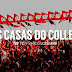 [TOP TC] Os Estádios Mais Legais do College Football