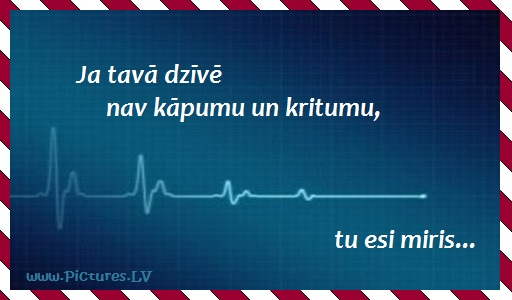 Elektro kardiogramma