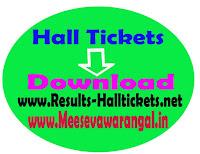 http://www.schools9.com/chhattisgarh/results2014/bilaspur-university-med-2016-provisional-hall-tickets12012016.htm