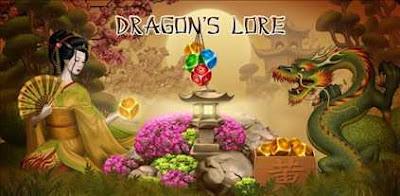 Dragon's Lore Apk 1.0 Download