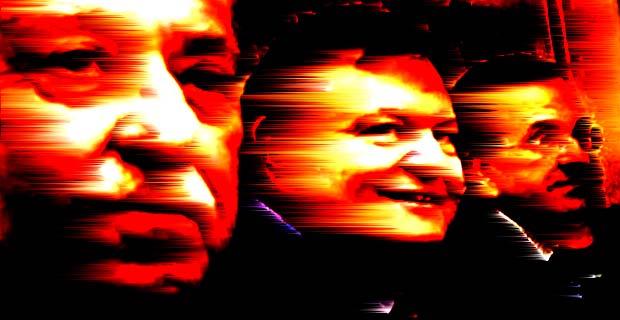 http://3.bp.blogspot.com/-eRvj6PpyHk4/UTI0PTUB-nI/AAAAAAAB-o4/qNp1CXaCrlg/s200/samaras-venizelos-kouvelis0.jpg