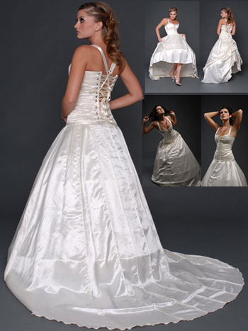 Wedding dresses usa wedding styles for Usa wedding dresses online