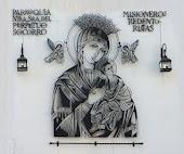 PARROQUIA DEL PERPETUO SOCORRO