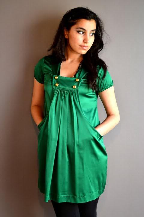 Western Style Tops For Girls In Pakistan Enjoy4lover
