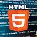 دورة الـHTML : الجزء الرابع   شرح بعض وسوم التعامل مع النصوص