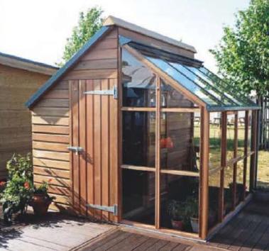 10 beautiful landscaping ideas for backyard english garden for English garden shed designs