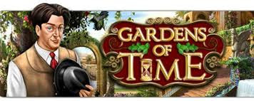Gardens of Time Cheats Facebook Game