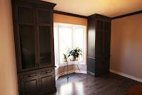 Toronto Custom Furniture