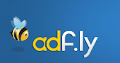 My AdFly Referral
