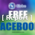 Globe Telecom's Free Facebook Users Hit 45% [Report]