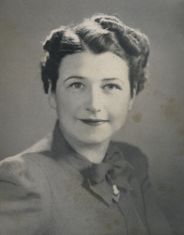 Ruth Graves Wakefield Chocolate Chip Cookie Recipe