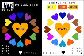 Websafe Colors